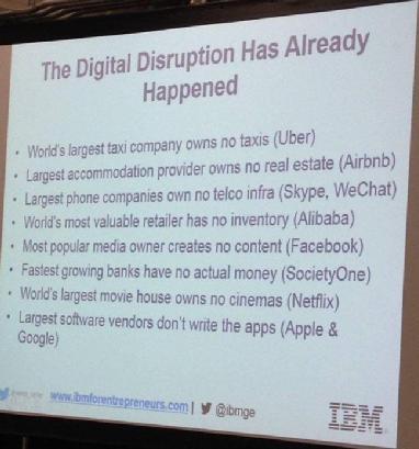 IBMIdigitalisation