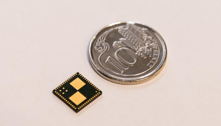 smart-battery-chip