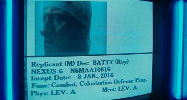 roy_batty