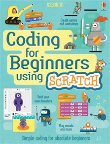 9781409599357-coding-scratch-new-2