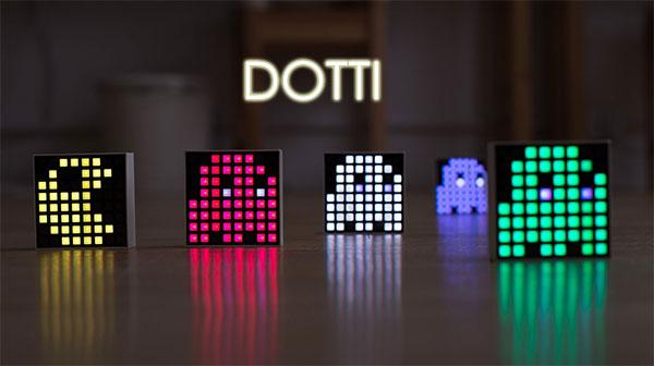 dotti-main