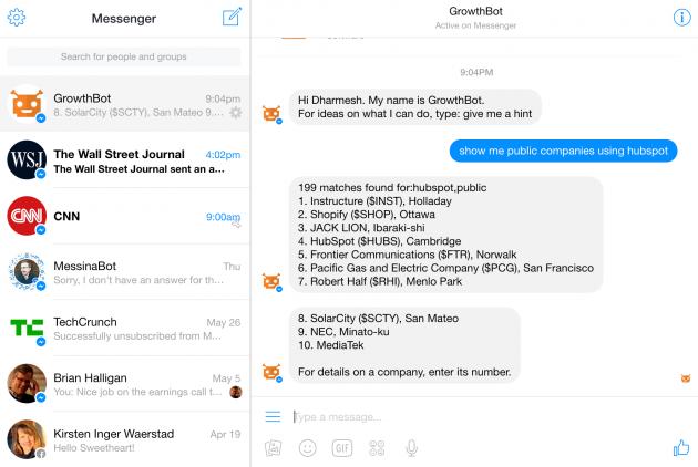 growthbot-companies-using-hubspot_34936
